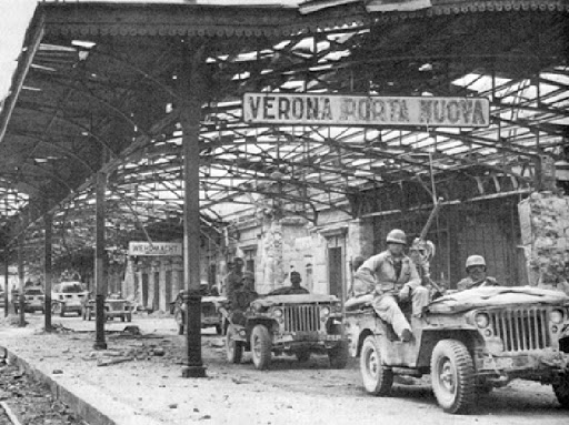 1945 porta nuova