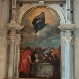 Assunta Tiziano